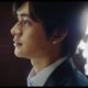 北村匠海が上京した新入社員を演じる感動的なCM!「想うた 親を想う」篇