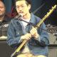 ハマ・オカモトのベースをfender最上級ギター製作者にピックアップ交換!果たして感想は?【OKAMOTO'S】【フェンダー】
