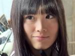 東京ゲームショウ2014 20歳の超美女コスプレイヤーに注目!