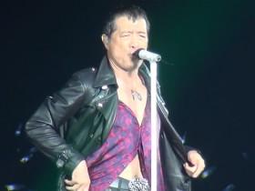 yazawaeikichi