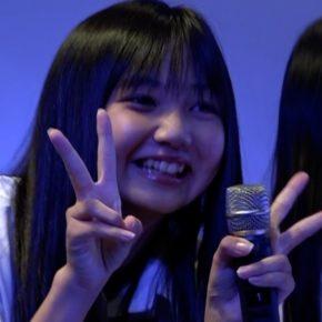 美少女アイドル 涙の舞台裏に初密着!『ホワイトキャンパス Ⅲ』移籍メンバー5人の卒業ライブ