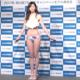 【神スタイル】身長172㎝!旭化成の新キャンペーンモデルのスタイルが神