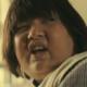 【前編ダイジェスト】染谷将太のデブキャラの違和感がなさすぎる!映画『3月のライオン』